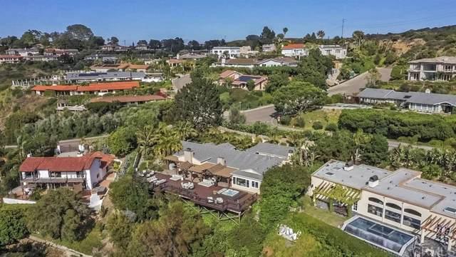 7146 La Jolla Scenic Drive S, La Jolla, CA 92037 (#190040363) :: Whissel Realty