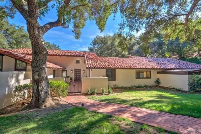 16005 Tukwut Ct., Pauma Valley, CA 92061 (#190062274) :: Neuman & Neuman Real Estate Inc.