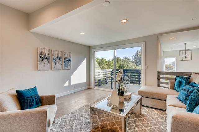 1003 Hayes Ave, San Diego, CA 92103 (#200008608) :: The Yarbrough Group