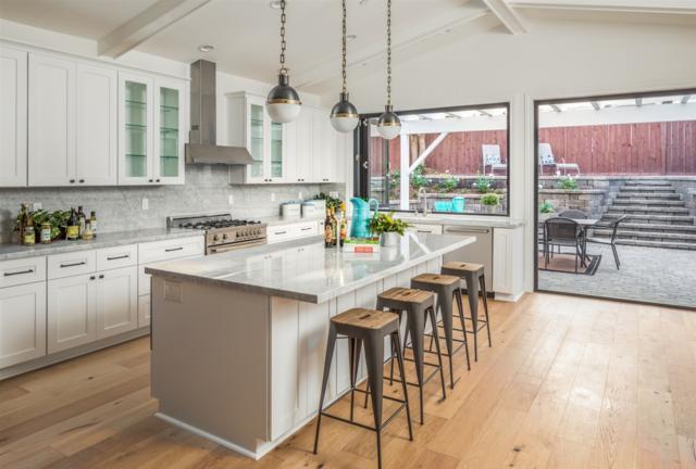 746 Devonshire, Encinitas, CA 92024 (#180006995) :: The Houston Team   Coastal Premier Properties