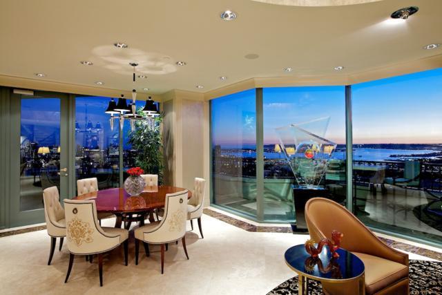 2500 6th Avenue Penthouse 7, San Diego, CA 92103 (#180023118) :: The Houston Team | Compass