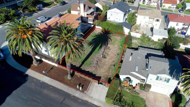 3238 Emerson #2, San Diego, CA 92106 (#180067965) :: Steele Canyon Realty
