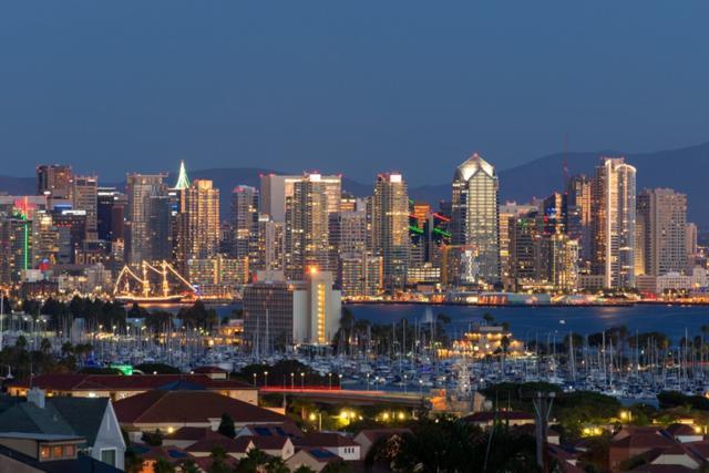 3238 Emerson, San Diego, CA 92106 (#180067993) :: The Houston Team | Compass