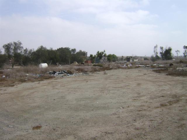 2146 Dillons Trail #117, San Diego, CA 92154 (#140049650) :: Ghio Panissidi & Associates