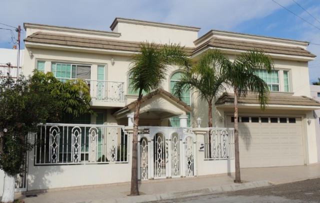 684 Avenida Perlas, Tijuana, CA 99999 (#150039370) :: Heller The Home Seller