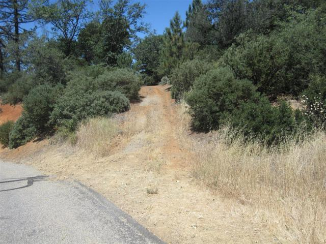 00 W Incense Cedar #37, JULAN, CA 92036 (#160039798) :: Impact Real Estate