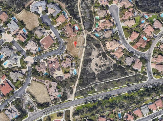 967 Ladiosa Court #6, Chula Vista, CA 91910 (#160041611) :: Neuman & Neuman Real Estate Inc.