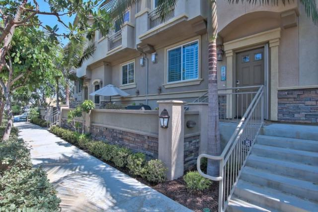 4005 Bluff View Way, Carlsbad, CA 92008 (#160047217) :: Heller The Home Seller