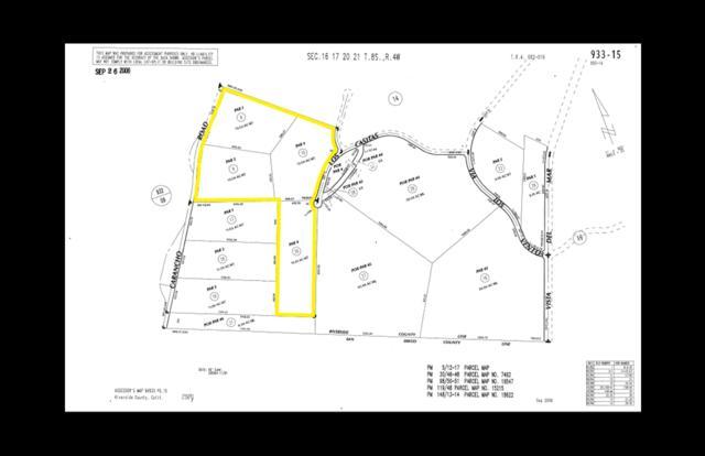 44840 La Mancha Rd. #1, Temecula, CA 92590 (#160050643) :: Heller The Home Seller