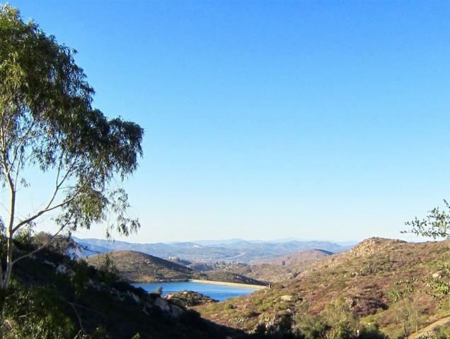 15134 Oak Canyon #0, Poway, CA 92064 (#160063067) :: Farland Realty
