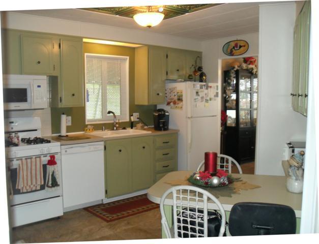650 S Rancho Santa Fe Rd #101, San Marcos, CA 92069 (#170003458) :: Neuman & Neuman Real Estate Inc.