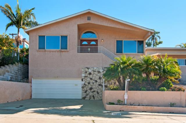 2859 Eagle St, San Diego, CA 92103 (#170004627) :: PacifiCal Realty Group