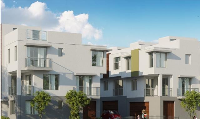7572 Gibraltar Street #105, Carlsbad, CA 92009 (#170009473) :: The Houston Team   Coastal Premier Properties