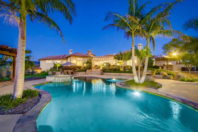 16348 Rio Vista, San Diego, CA 92127 (#170011122) :: Whissel Realty