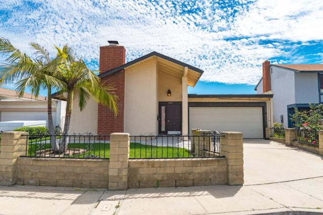 2757 Sula Way, San Diego, CA 92139 (#170013996) :: PacifiCal Realty Group