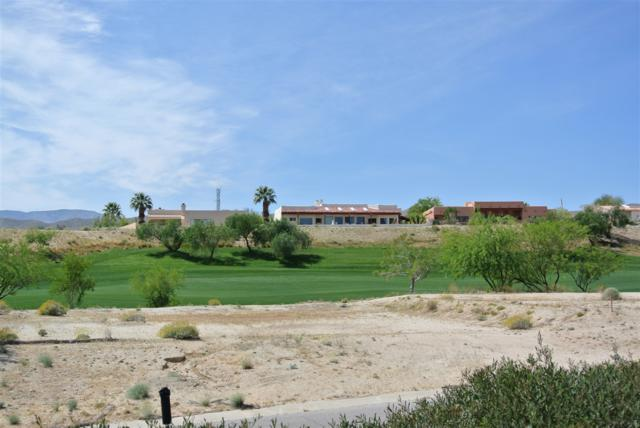 Roadrunner Drive #9, Borrego Springs, CA 92004 (#170017147) :: The Yarbrough Group