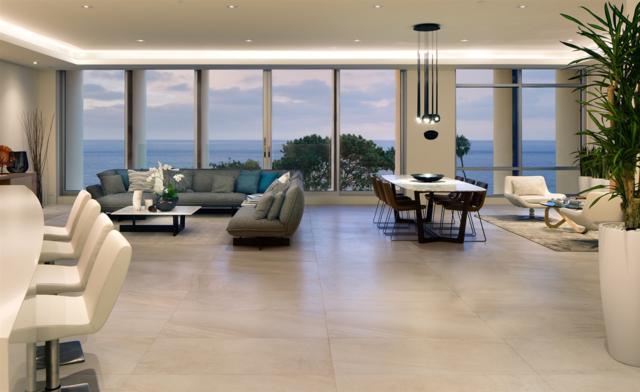 1020 Prospect Street Penthouse 2, La Jolla, CA 92037 (#170017262) :: Whissel Realty