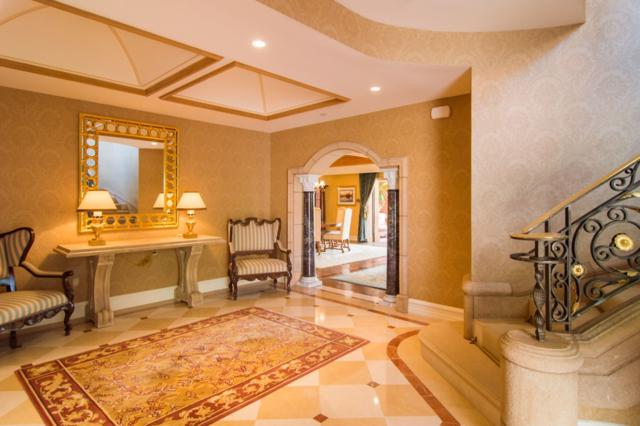 5326 Grand Del Mar Place Place, San Diego, CA 92130 (#170017412) :: Coldwell Banker Residential Brokerage
