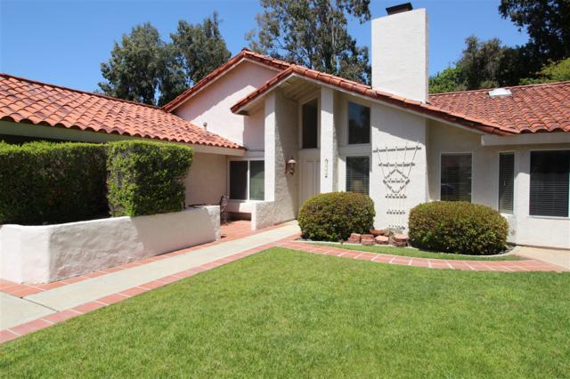 2504 Jacaranda Ave, Carlsbad, CA 92009 (#170019023) :: The Marelly Group   Realty One Group