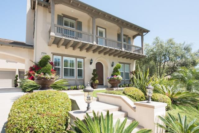 7134 Corintia Street, Carlsbad, CA 92009 (#170019162) :: The Houston Team | Coastal Premier Properties