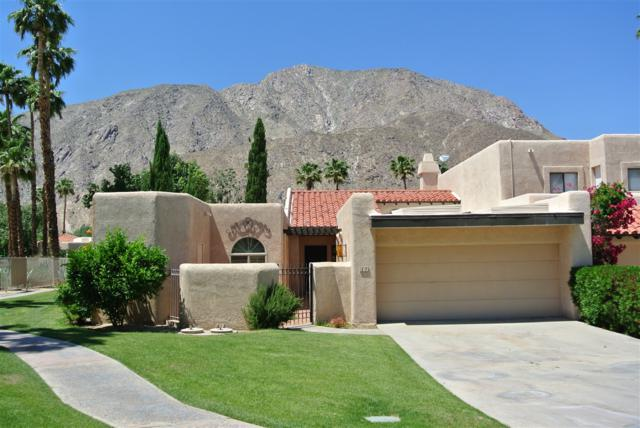 202 Pointing Rock Drive #17, Borrego Springs, CA 92004 (#170020321) :: The Houston Team | Coastal Premier Properties