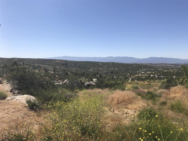 35575 Clothier Vacant Land, Hemet, CA 92544 (#170022006) :: The Yarbrough Group