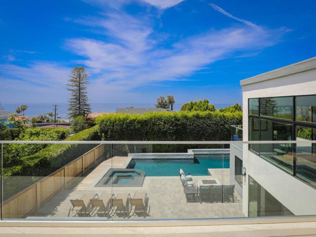 1632 Brahms Road, Cardiff By The Sea, CA 92007 (#170022299) :: The Marelly Group | Realty One Group