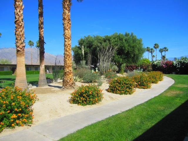 3189 Club Circle West, Borrego Springs, CA 92004 (#170022522) :: Welcome to San Diego Real Estate