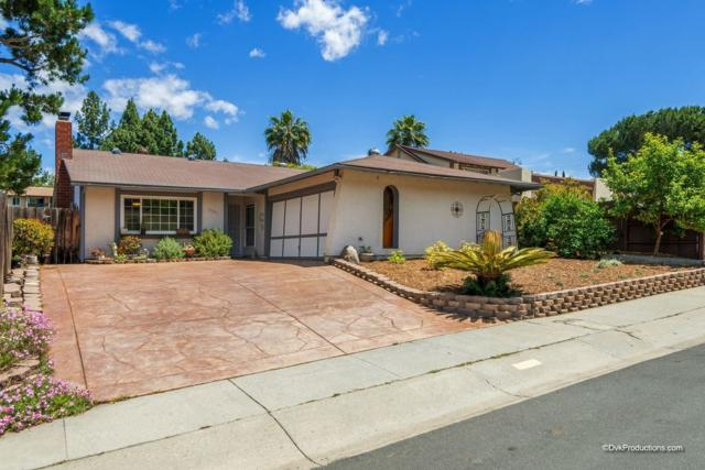 15065 Calle Juanito, Rancho Penasquitos, CA 92129 (#170023855) :: The Marelly Group | Realty One Group