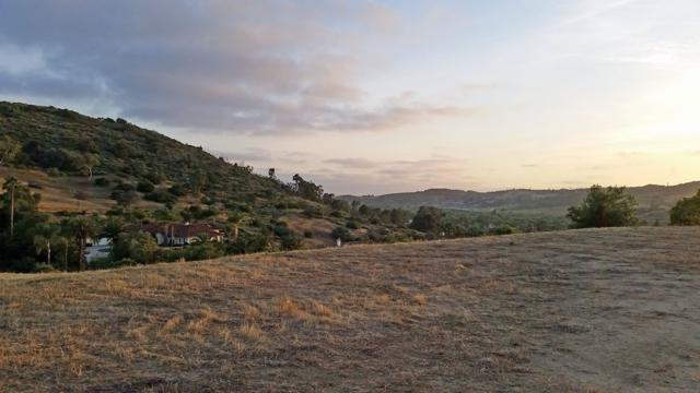 Lot 2 Lake Vista Dr #2, Bonsall, CA 92003 (#170024118) :: Beachside Realty