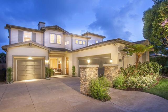 521 Warwick Ave, Cardiff, CA 92007 (#170025216) :: The Marelly Group | Realty One Group