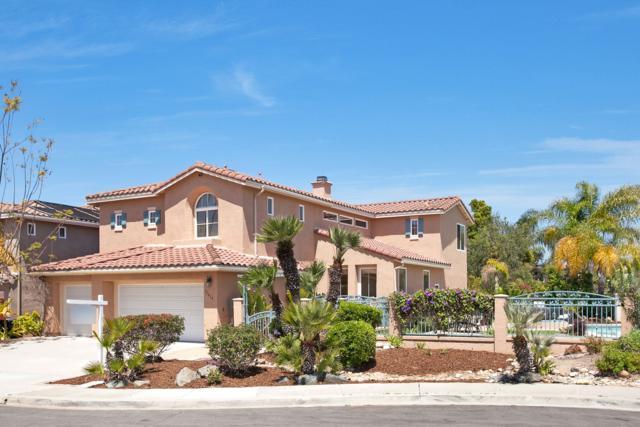 11619 Enid Ct., San Diego, CA 92131 (#170025931) :: Coldwell Banker Residential Brokerage
