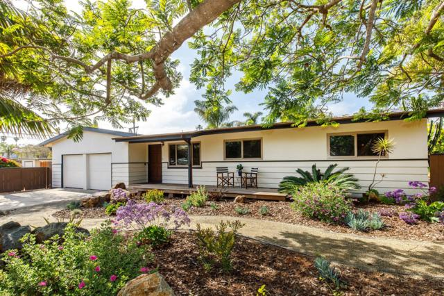 1011 San Dieguito, Encinitas, CA 92024 (#170026649) :: The Marelly Group   Realty One Group