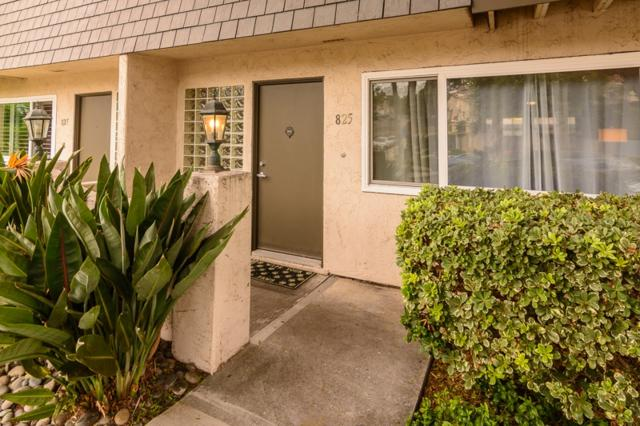 825 Valley, Solana Beach, CA 92075 (#170027473) :: Coldwell Banker Residential Brokerage