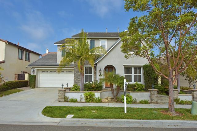 6258 Topiary, Carlsbad, CA 92009 (#170027972) :: Hometown Realty
