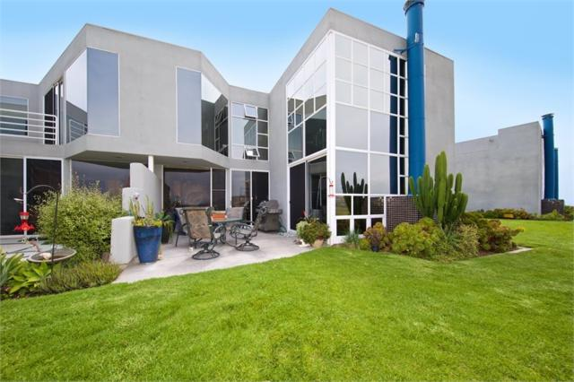 194 Solana Point Circle, Solana Beach, CA 92075 (#170028277) :: Coldwell Banker Residential Brokerage