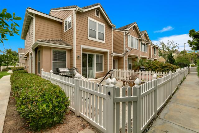 1301 Verbena Ct, Carlsbad, CA 92011 (#170028527) :: The Houston Team | Coastal Premier Properties