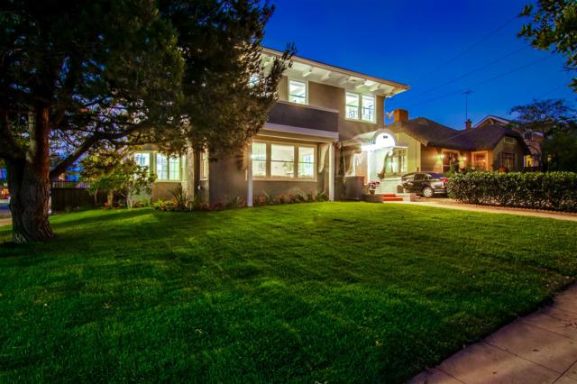1604 Dale Street, San Diego, CA 92102 (#170028561) :: Whissel Realty