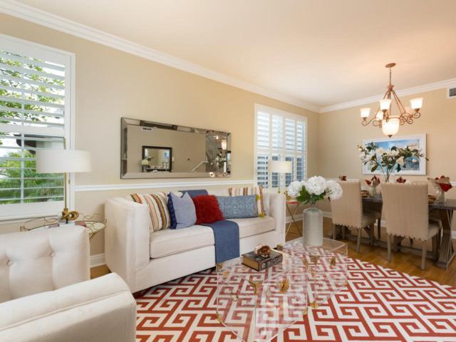 2177 Corte Arboles, Carlsbad, CA 92009 (#170028915) :: The Houston Team   Coastal Premier Properties