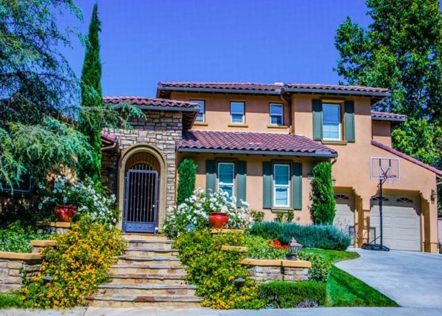 Carlsbad, CA 92009 :: Hometown Realty