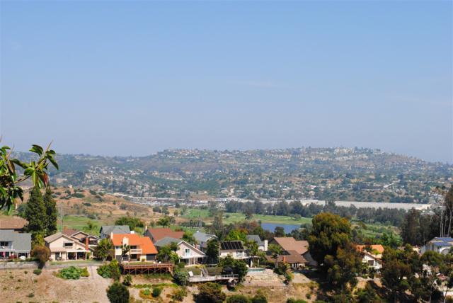 4575 La Cuenta Drive, San Diego, CA 92124 (#170028947) :: Neuman & Neuman Real Estate Inc.