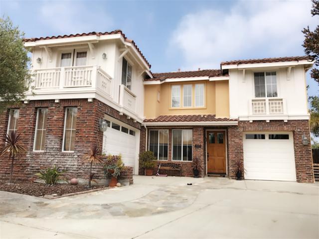 8052 Corte Sasafras, Carlsbad, CA 92009 (#170028976) :: The Houston Team   Coastal Premier Properties