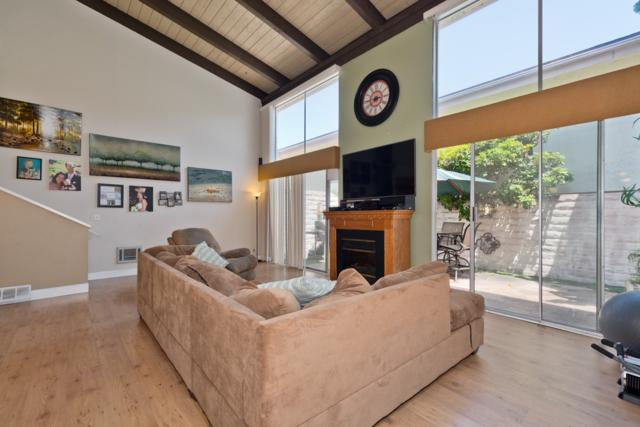 2544 Navarra Dr #5, Carlsbad, CA 92009 (#170029574) :: The Marelly Group | Realty One Group