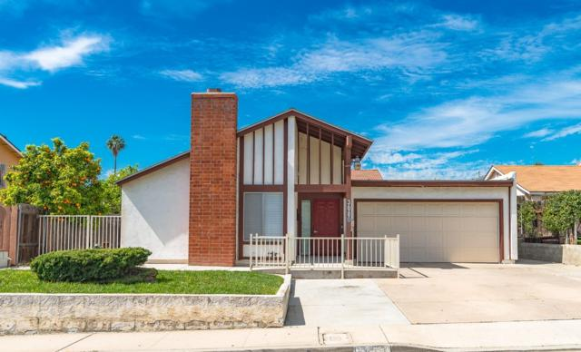 3080 Minoa Way, San Diego, CA 92139 (#170029858) :: PacifiCal Realty Group