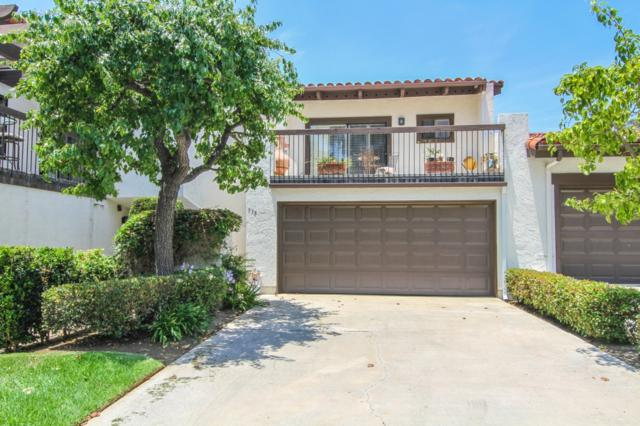 938 Santa Helena Park Ct, Solana Beach, CA 92075 (#170030061) :: The Houston Team | Coastal Premier Properties