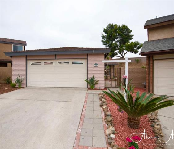 3347 Cuesta Place, Carlsbad, CA 92009 (#170030185) :: The Marelly Group | Realty One Group