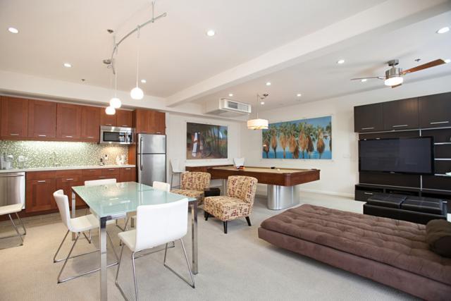 928 Hornblend Suite 6, San Diego, CA 92109 (#170030305) :: Coldwell Banker Residential Brokerage