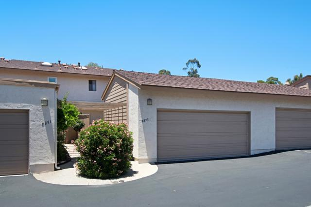 9893 Aviary Drive, San Diego, CA 92131 (#170030353) :: Coldwell Banker Residential Brokerage