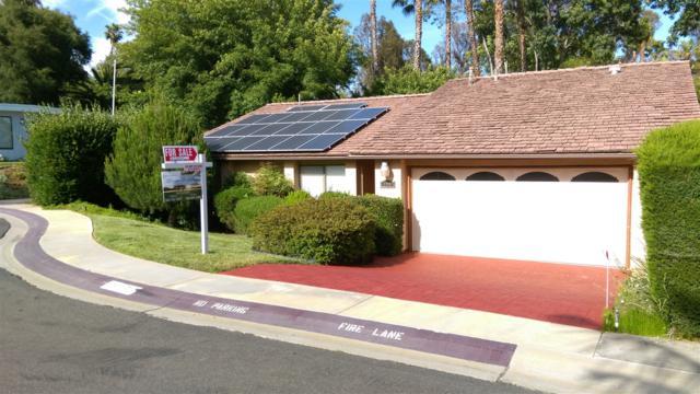 720 Old Bridge Road, Fallbrook, CA 92028 (#170030611) :: Kim Meeker Realty Group