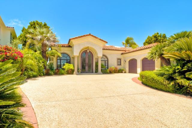 7101 Aviara Drive, Carlsbad, CA 92011 (#170030751) :: Hometown Realty